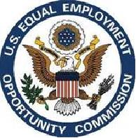 EEOC priorities (pic)